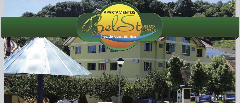 Apart Hotel Bell Star